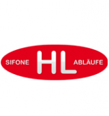 HL (HUTTERER & LECHNER GmbH)