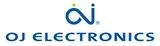 OJ Elektronics