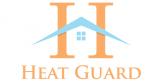 HeatGuard