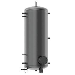 Акумулююча ємність Drazice NAD 500 v1 без ізоляції