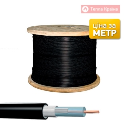 Кабель Nexans TXLP BLACK DRUM