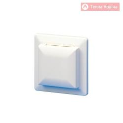 Датчик температури повітря у приміщенні OJ Electronics ETF-944/99Н