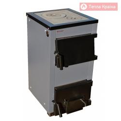 Твердопаливні котли ProTech ТТП С Luxe 12.18 кВт