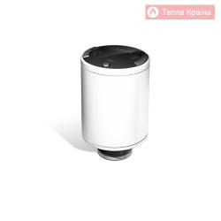 Безпровідна термоголовка для радіаторів Salus TRV10RF