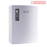 Електричний котел Bosch Tronic 5000 H 4..60 кВт