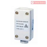 Зовнішній датчик температури повітря OJ Electronics ETF-744/99