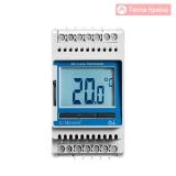 Терморегулятор на DIN-шину OJ Electronics ETN4-1999