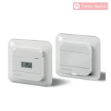 Цифровий терморегулятор OJ Electronics OTN2-1666