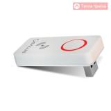 Репітер Wi-Fi - для посилення сигналу Salus RE10RF