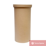 Труба керамічна 0,5 м