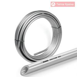Труба Rehau RAUTITAN flex 16х2,2 мм, бухта 100 м