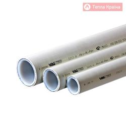 Труба металополімерна VALTEC 16х2.0 мм